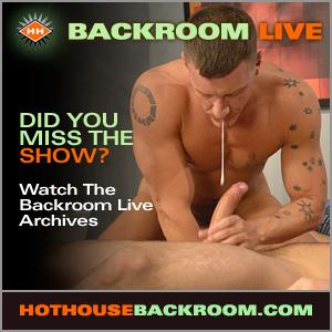 Hot House Studios