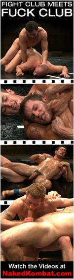 Hottest gay porn